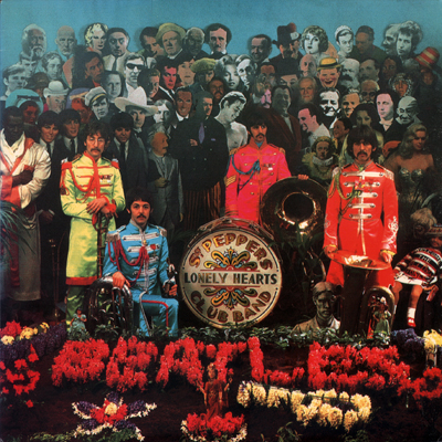 The Beatles Other Bootlegs