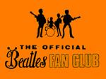 beatle fan club