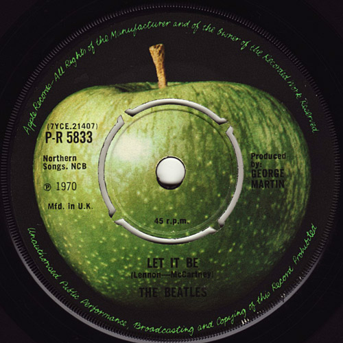 Let It Be/You You Know My Name (Look Up The Number) Letitbe_apple_exp_side1_large