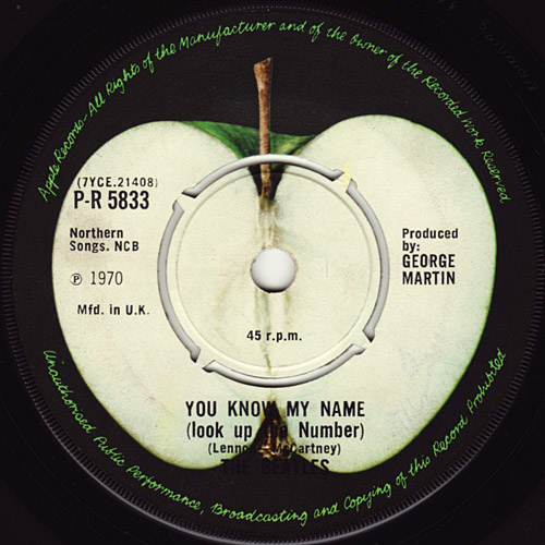 Let It Be/You You Know My Name (Look Up The Number) Letitbe_apple_exp_side2_large