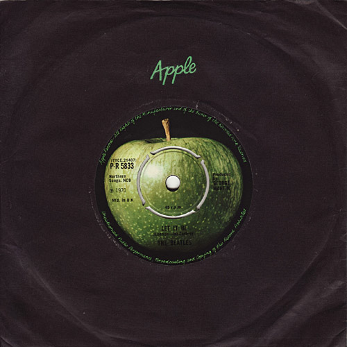 Let It Be/You You Know My Name (Look Up The Number) Letitbe_apple_exp_sleeve1_large