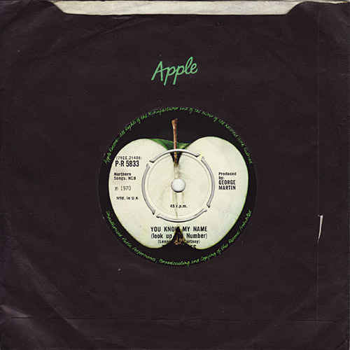 Let It Be/You You Know My Name (Look Up The Number) Letitbe_apple_exp_sleeve2_large