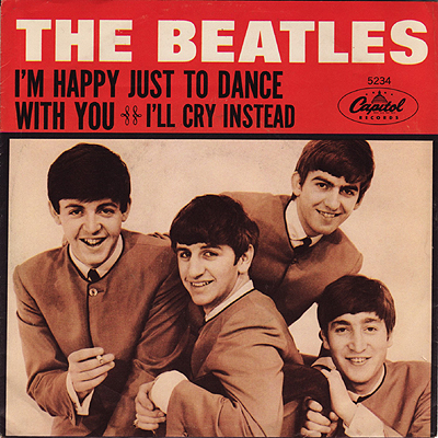 The best: list of beatles number 1 singles uk dating